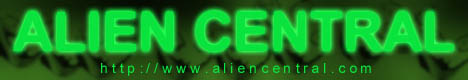 Featuring an alien abduction request form, abductee letters, an alien chat bot and other alien-related topics.